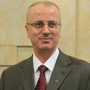 ПА налаживает отношения с ХАМАСом