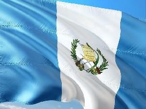СМИ: Посольство Гватемалы переедет в Иерусалим этой весной