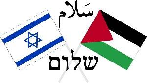 Судьба региона зависит от исхода палестино-израильского конфликта