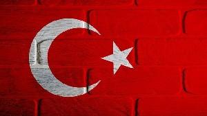 В Турции задержали 4 террористов ИГ