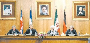 МАГАТЭ: Нарушение ядерной сделки с Ираном будет огромной потерей