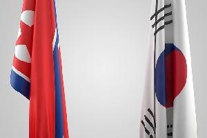 КНДР: Мы откажемся от ядерного оружия, когда нам перестанут угрожать