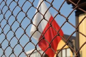 Польша стала нежелательным гостем в США