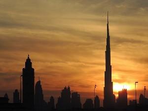 АИКОС: На Ближнем Востоке есть страны, вселяющие надежду