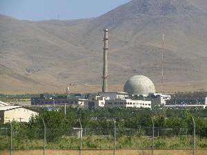 Нетаниягу: Мы обязаны остановить Иран, и мы его остановим
