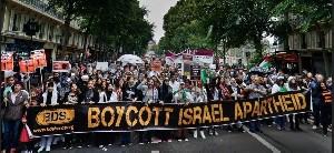 Сенатор Шумер: Неужели миру некого бойкотировать кроме Израиля?