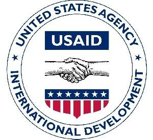 USAID: нам не дают работать в Азербайджане