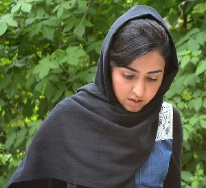 В Нью-Йорке мусульманкам выплатят компенсации за снятый хиджаб