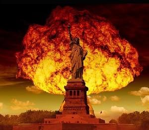 Путин похвастался новым ядерным оружием, которое не перехватят американцы