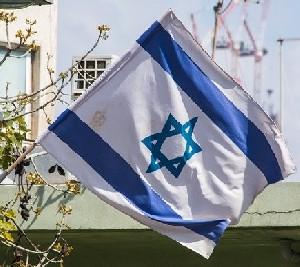 Представители МИД Израиля встречаются с польской делегацией