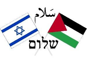 Европа требует изменить американский мирный план с выгодой для палестинцев