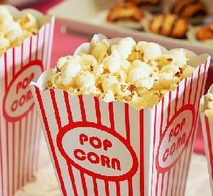 В Саудовской Аравии начали выдавать лицензии кинотеатрам