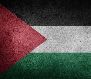 Парижский пригород пошел на попятную с признанием Палестины