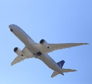 Boeing должен раскрыть израильским жертвам террора подробности сделки с Ираном