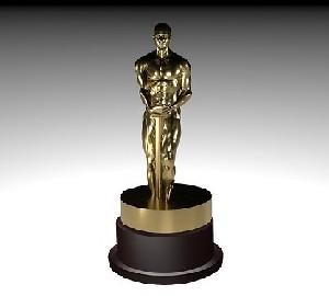 Оскар-2018: названы лучшие из лучших