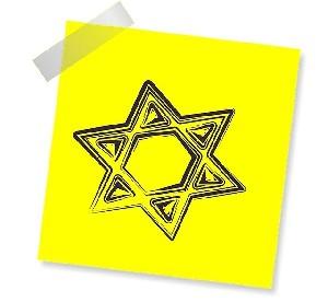 Еврейский символ стал причиной скандала в английском футболе