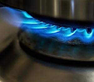 Украина преодолела энергетический кризис