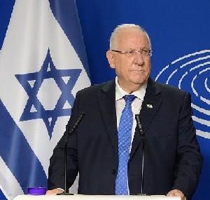 Ривлин встал на защиту израильских СМИ
