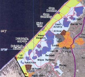 ХАМАС: Газа на грани взрыва