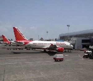 «Air India» опровергает заявление израильского премьера