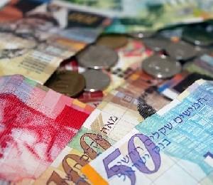 Кнессет пытается оставить палестинских террористов без денег