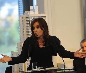 Бывшего президента допросят по делу об убийстве евреев