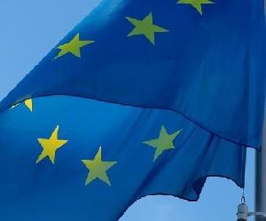 В ЕС решили ещё больше прижать технологических гигантов