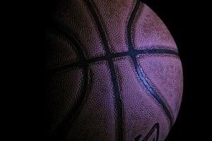 Баскетболист Майкл Джордан сумел отстоять в суде свой логотип для Nike