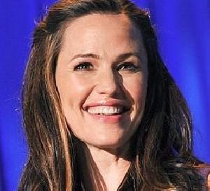 Дженнифер Гарнер надела на «Оскар» украшения стоимостью 825 тысяч долларов