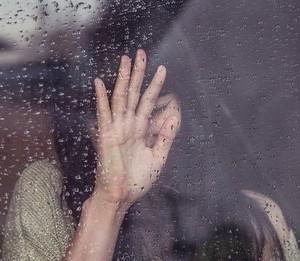 Социальные изменения могут повлиять на рост депрессии и тревоги