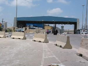 Египет может вернуть в Сектор Газа тело инженера ХАМАСа