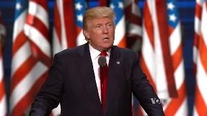 В Белом доме решается судьба ядерной сделки с Ираном