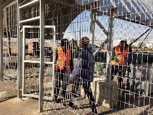 Нетаниягу обещает возобновить работу тюрем и разобраться с миграционной проблемой
