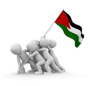 Евреи празднуют День независимости, арабы отмечают Накбу