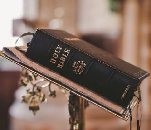 Израильский подросток выиграл конкурс на знание Библии