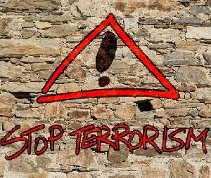 Ирак, Иран, Сирия и Россия поговорили о борьбе с терроризмом
