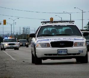 Убийство десяти пешеходов в Канаде пока что не назвали терактом