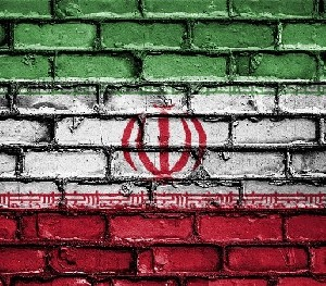 Иран: ни дня без угроз