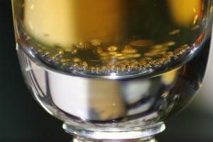 Пиво дает больше, чем неприятный запах изо рта
