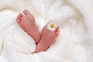 У принца Уильяма и Кейт родился третий ребенок