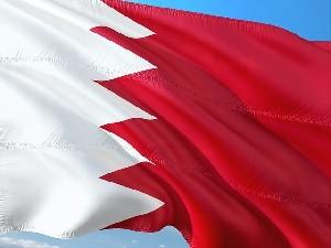 Новый курс отношений Израиля с Бахрейном – просто слухи?