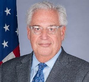 Американский посол назвал членов Кнессета «неблагодарными»