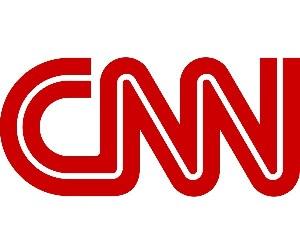 Террористы организовали экскурсию журналисту «CNN»