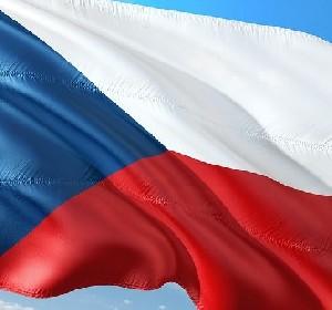 Новое чешское правительство столкнулось с проблемами
