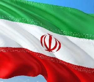 Бывший министр утверждает, что не шпионил на Иран