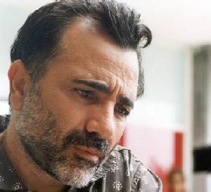 Известного актера судят за сексуальные преступления
