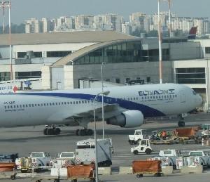 «El Al» и «Israir» передумали на счет слияния