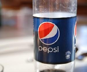 «PepsiCo» покупает израильскую «SodaStream»