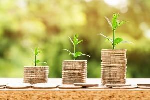 Министр финансов США Мнучин приветствует инвестиционные возможности в Израиле