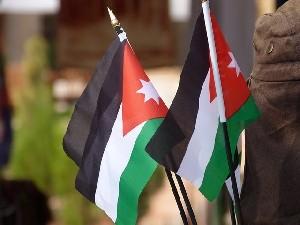 Иордания не продлила приложения мирного договора с Израилем